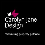 Carolyn Jane Design Home Staging and Property Styling