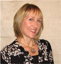 Anita Richardson - AnitaRichardsonIMG_7559_sq210_RA