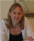 Anita Richardson - Anita_showhomes_120w