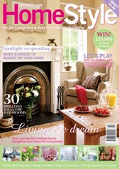 Charmant Home Style Magazines Uk