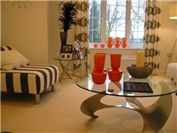 Interior design picture 5