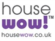 House Wow home staging franchise