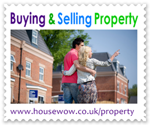 Online Buying and Selling Property Guide logo
