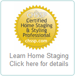 Learn Home Staging in your own time
