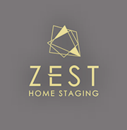 Design Doctor Home Staging And Redesign