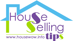 Home Staging House Selling Tips