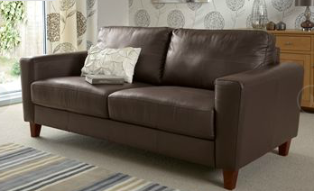 Living For Comfort Living Room Sofas