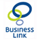 Business Start up recommendations from Business Link