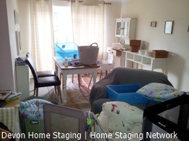 devon home staging gallery home staging network