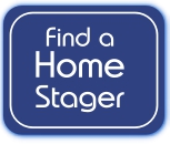 Find a Home Stager