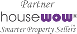 Housewow for Smarter Property Sellers
