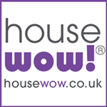 The Home Staging Network And Interior Design Business Directory West Yorkshire