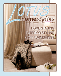 Lotus Home Styling Alicante, Spain