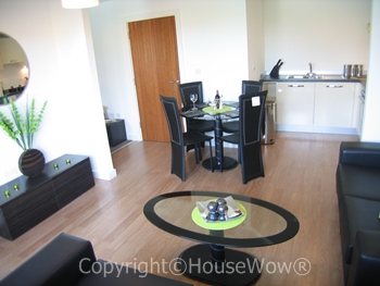 Flat for Sale leeds City Centre