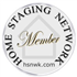 Home Staging Network Authentication Seal - Click to find out more details