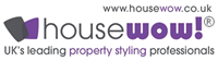 HouseWow Home Staging and Property Styling