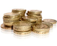 Inheritance Tax Planning can save you pile of cash