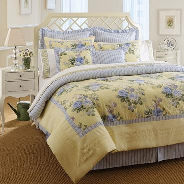 laura ashley bedding bedding by laura ashley. Black Bedroom Furniture Sets. Home Design Ideas