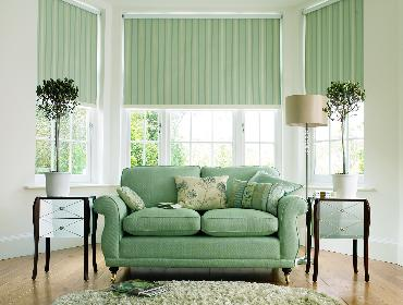 Laura Ashley Blinds Blinds By Laura Ashley