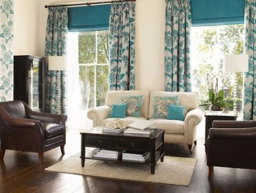 Curtains Ideas curtain poles laura ashley : Laura Ashley Coffee Tables | Coffee Tables by Laura Ashley