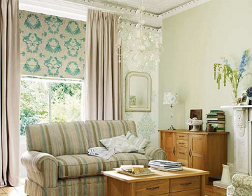 Curtains Ideas curtain poles laura ashley : Laura Ashley Drapes | Drapes by Laura Ashley