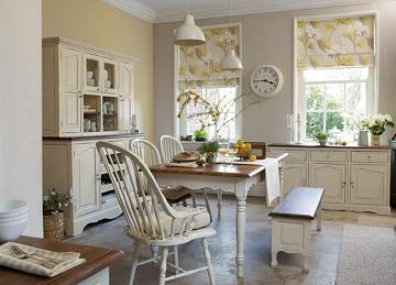 Laura Ashley Paint By