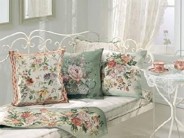 laura ashley runners runners by laura ashley. Black Bedroom Furniture Sets. Home Design Ideas